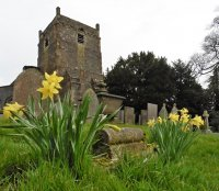 Low-Angle-Daffs-Church.jpg