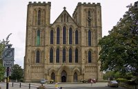 Ripon-Cathederal..jpg