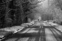 Windy Winter RoadV2v1024.jpg